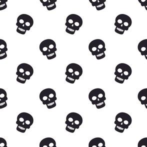 Simple Skulls
