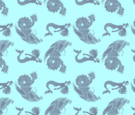 Rrsea_monsters_and_mermaids_blue_on_blue_shop_preview