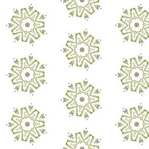 Celtic Pattern 9