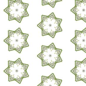 Celtic Pattern 13