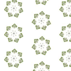 Celtic Pattern 11