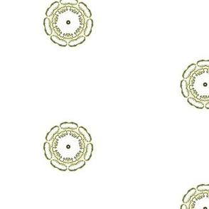Celtic Pattern 12