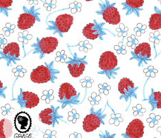 Rrstrawberry-blue-red-calico_comment_844855_thumb
