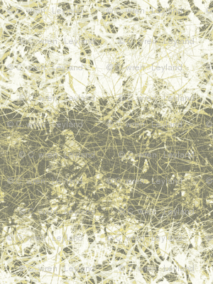 gray-yellow-scatter