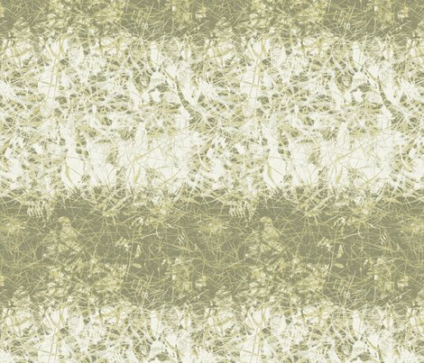 Gray-yellow-scatter_shop_preview