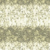 Gray-yellow-scatter_shop_thumb