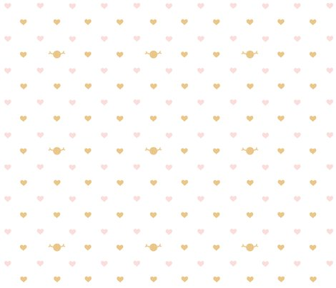 Rpink_and_gold_hearts-my_version_shop_preview