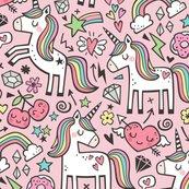 Rrrunicorn-love-doodlepinkie_shop_thumb