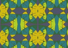 Rrfabricmotif-elephantears1_shop_preview