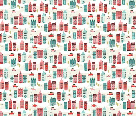 Rpattern_row_houses_sp-01_shop_preview