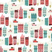 Rpattern_row_houses_sp-01_shop_thumb
