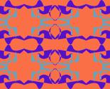 Fabricmotif-paradiso-2_thumb