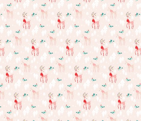 Pattern_animals_sp-01_shop_preview
