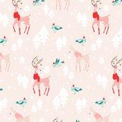 Pattern_animals_sp-01_shop_thumb