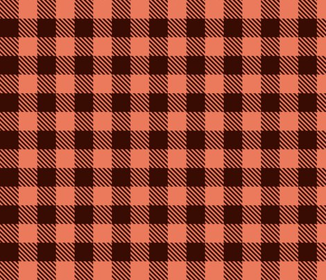 Buffalo_plaid_coral_brown_small-2_shop_preview