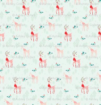 Pattern_Animals_SP_mint-01