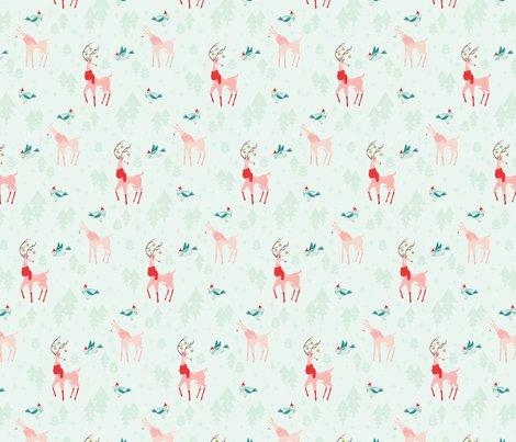 Pattern_animals_sp_mint-01_shop_preview