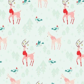 Pattern_Animals_SP_mint-01