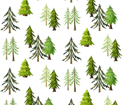 Rrrpine-treees-1850_shop_preview
