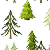 Rrrpine-treees-1850_shop_thumb