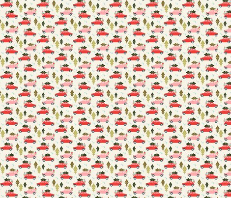 Pattern_cars_sp_cream-01_shop_preview