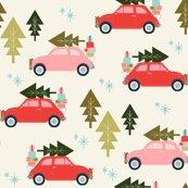 Pattern_cars_sp_cream-01_shop_thumb