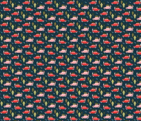 Pattern_cars_sp_navy-01_shop_preview