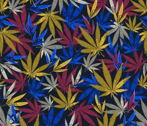 Marijuana_maroon_gold_navy_shop_preview