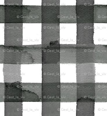 cestlaviv_20x20_largegingham_10_black