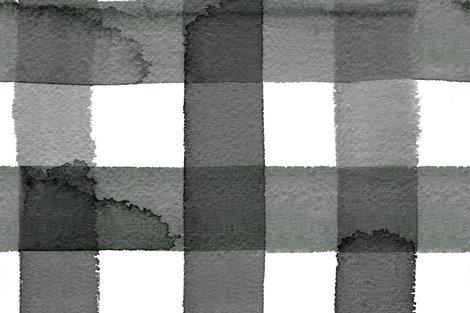 Rcestlaviv_20x20_largegingham_10_black_shop_preview