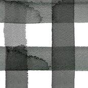 Rcestlaviv_20x20_largegingham_10_black_shop_thumb