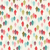 Pattern_trees_sp_cream-01_shop_thumb