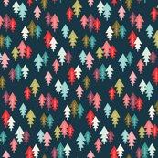 Pattern_trees_sp_navy-01_shop_thumb
