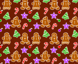 Rgingerbread_thumb