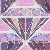 Purple Diamond3