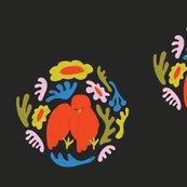 Rbird-pillow-velvet-02-02_shop_thumb