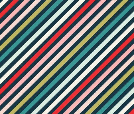 Pattern_stripes_sp_navy-01_shop_preview