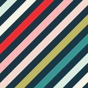 Pattern_stripes_sp_navy-01_shop_thumb