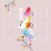 Bird-calendar-05-05_shop_thumb
