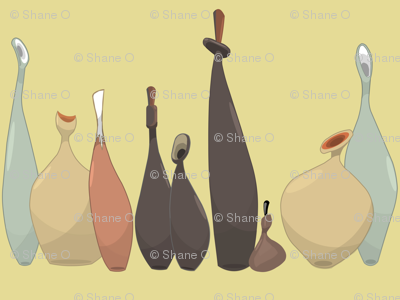 Sexton-bottles_preview