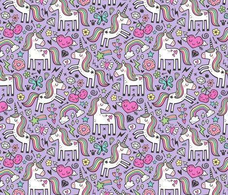 Runicorn-love-doodlepurplexxx_shop_preview