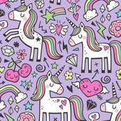 Runicorn-love-doodlepurplexxx_shop_thumb
