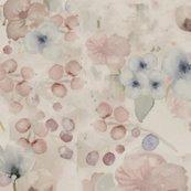 C5-flores_tapiz_160pppps20-revisada-4369_shop_thumb