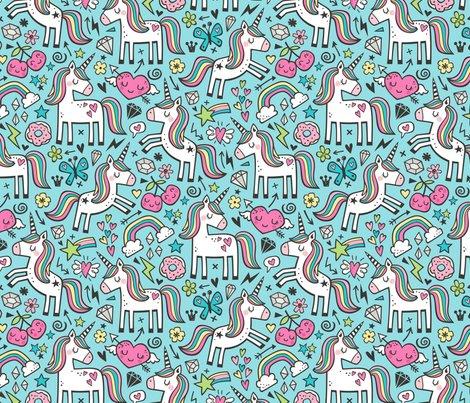 Runicorn-love-doodleparadiseblue_shop_preview