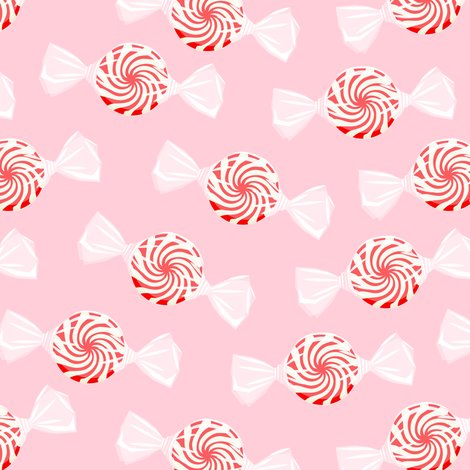 Rpeppermint-candy-07_shop_preview