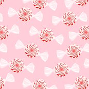 Rpeppermint-candy-07_shop_thumb