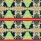tiling_Sarah4inch_stripe