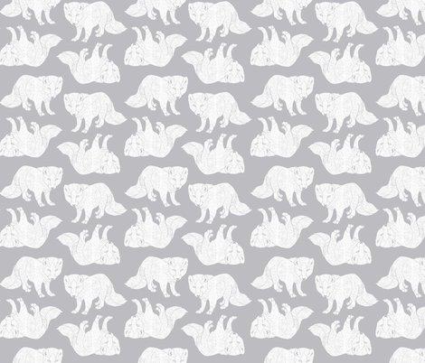 Rrarctic-fox-conkberry-textile_shop_preview