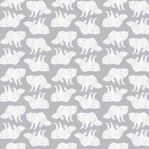 Rrarctic-fox-conkberry-textile_shop_thumb