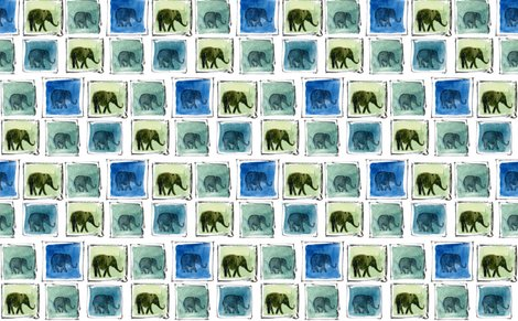 Rrrrrrr6-elefanten_shop_preview